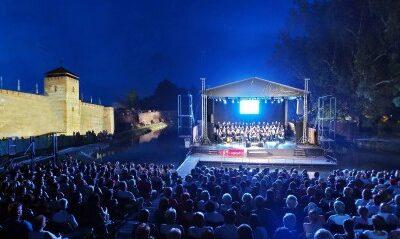 Trianon következményeivel foglalkozó előadások Gyulán