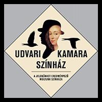 Udvari Kamaraszínház – Tizennyolc című előadás (Lázár Ervin program)