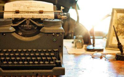 Szakírói kurzust hirdet a Petőfi Irodalmi Múzeum