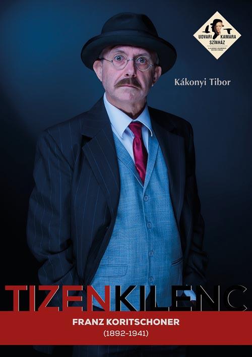 Kákonyi Tibor