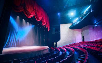 5 tipp a színház és színdarab választás előtt állóknak